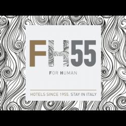 acqua ultrafiltrata zereau partner fh55