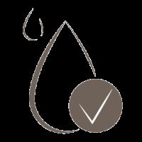 icona-controllo-qualita-acqua
