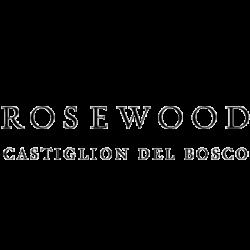 acqua ultrafiltrata zereau partner rosewood