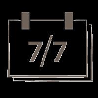 sette-giorni-su-sette-icone